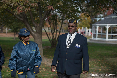 2016_Veterans_Day_Dunns_Park11