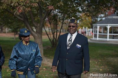 2016_Veterans_Day_Dunns_Park11