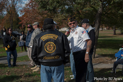 2016_Veterans_Day_Dunns_Park15