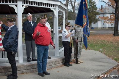 2016_Veterans_Day_Dunns_Park36