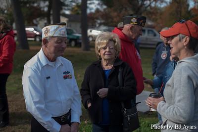 2016_Veterans_Day_Dunns_Park7