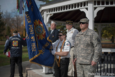 2016_Veterans_Day_Dunns_Park47
