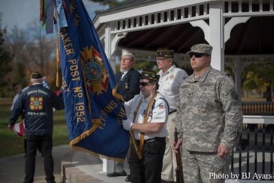 2016_Veterans_Day_Dunns_Park47