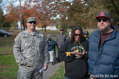 2016_Veterans_Day_Dunns_Park8