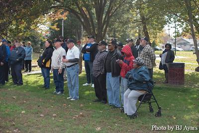 2016_Veterans_Day_Dunns_Park26