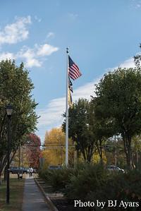 2016_Veterans_Day_Dunns_Park18