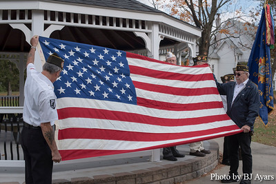 2016_Veterans_Day_Dunns_Park21