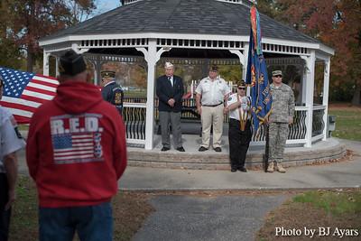 2016_Veterans_Day_Dunns_Park42