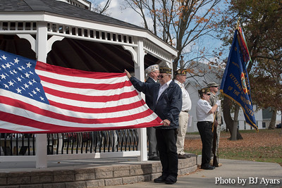 2016_Veterans_Day_Dunns_Park24