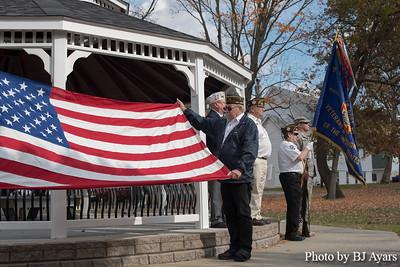 2016_Veterans_Day_Dunns_Park24