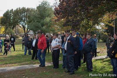 2016_Veterans_Day_Dunns_Park31