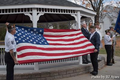 2016_Veterans_Day_Dunns_Park22