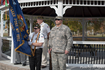 2016_Veterans_Day_Dunns_Park46