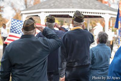 2016_Veterans_Day_Dunns_Park41