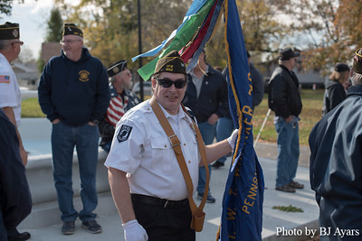 2016_Veterans_Day_Dunns_Park14