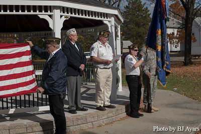 2016_Veterans_Day_Dunns_Park25