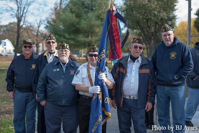 2016_Veterans_Day_Dunns_Park4