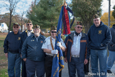 2016_Veterans_Day_Dunns_Park4