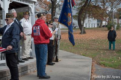 2016_Veterans_Day_Dunns_Park35
