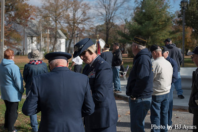 2016_Veterans_Day_Dunns_Park19