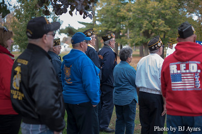 2016_Veterans_Day_Dunns_Park43