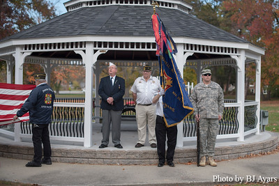2016_Veterans_Day_Dunns_Park44