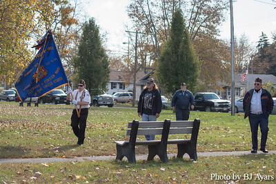2016_Veterans_Day_Dunns_Park1