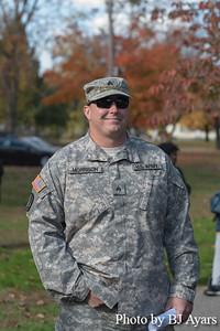 2016_Veterans_Day_Dunns_Park9