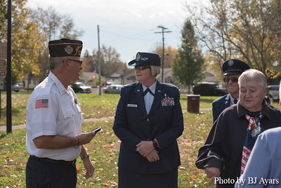 2016_Veterans_Day_Dunns_Park20