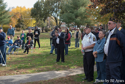 2016_Veterans_Day_Dunns_Park32