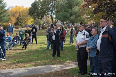 2016_Veterans_Day_Dunns_Park32