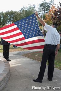 2016_Veterans_Day_Dunns_Park28