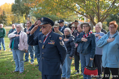2016_Veterans_Day_Dunns_Park39