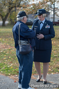 2016_Veterans_Day_Dunns_Park5