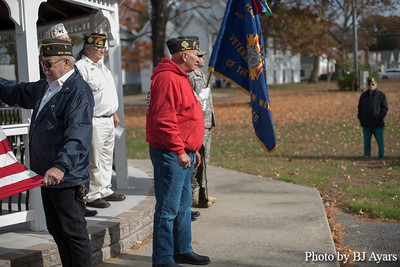 2016_Veterans_Day_Dunns_Park34