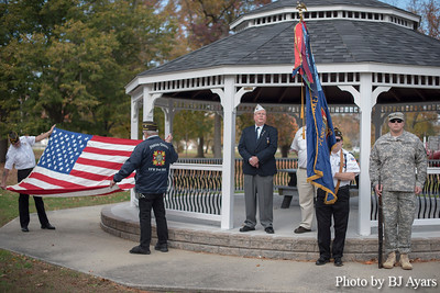2016_Veterans_Day_Dunns_Park45