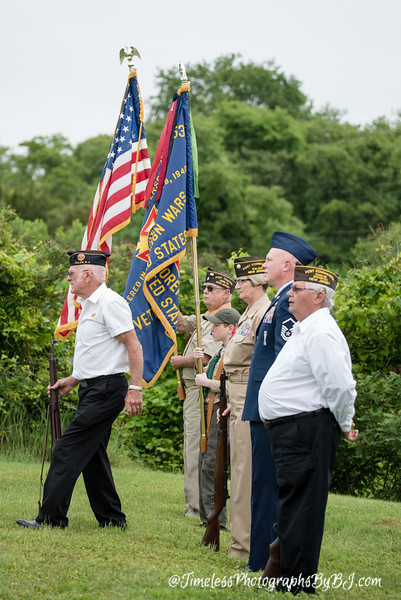 2017_Salem_County_Memorial_Day-10