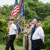 2017_Salem_County_Memorial_Day-10