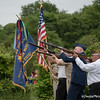 2017_Salem_County_Memorial_Day-2