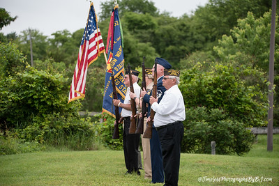 2017_Salem_County_Memorial_Day-9