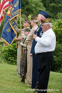 2017_Salem_County_Memorial_Day-11