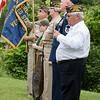 2017_Salem_County_Memorial_Day-11