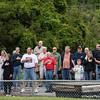 2017_Salem_County_Memorial_Day-8
