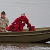 2017_Salem_County_Memorial_Day-6