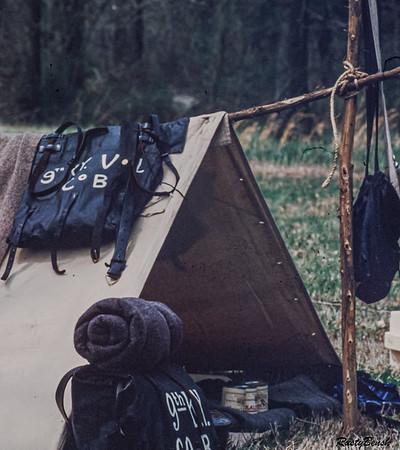 Stones River 1994-4