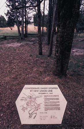 Stones River 1994-16