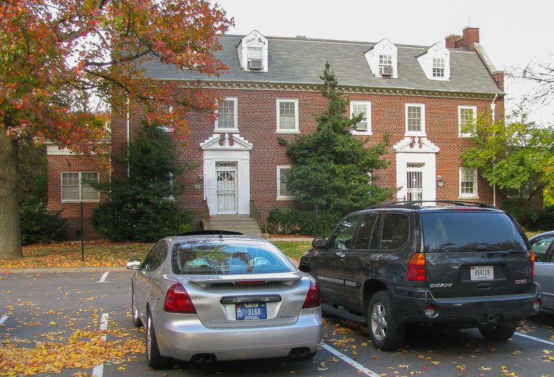 VA Office