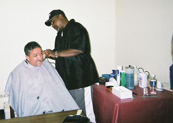 haircuts-2