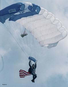 Grissom AFB 1991-35