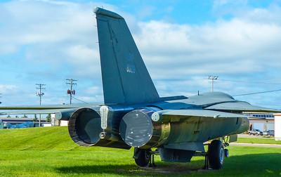7-13MI-Ki-Sawyer-AFB-26